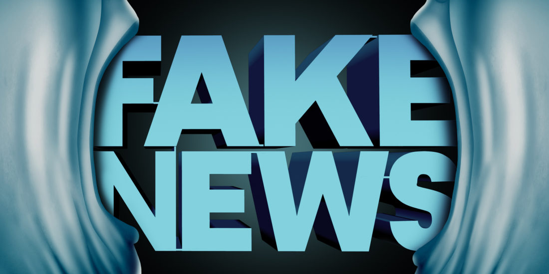 Profile-for-media-Fake-news-and-alternative-facts-are-they-the-future-of-news